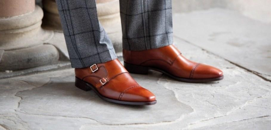 sepatu-formal