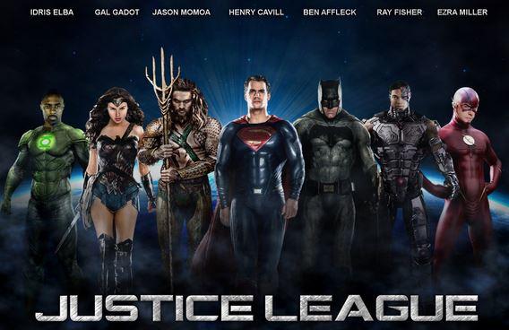 film-justice-league-part-one-2017